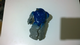 Masters of the Universe Stondar original 1985 action figure vgc @sold@